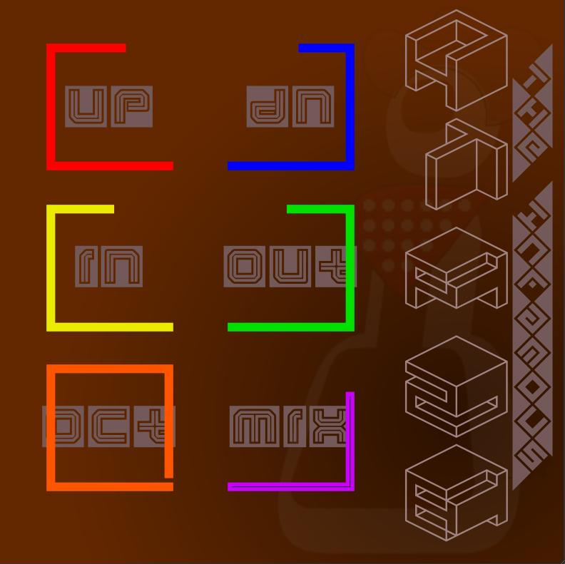 galleries/./slider/hip2b.png