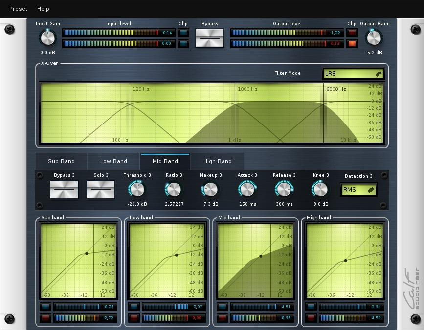 galleries/./slider/calf_multiband_compressor.jpg